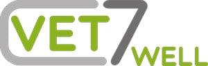 VET7.well - Die einfache, praktische und sichere Tierarztsoftware