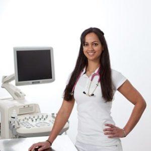 Dr. Amira Nasim-Hopfer