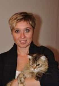 Dr. Susanne Schönkypl